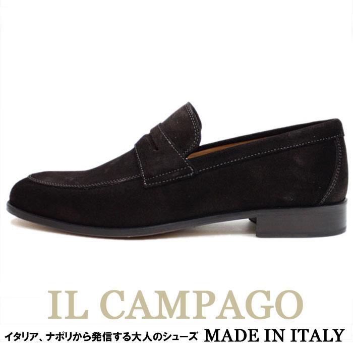 701965d1dd5 Suede loafer slip-on shoes men leather shoes  lt  lt  business shoes casual  ...
