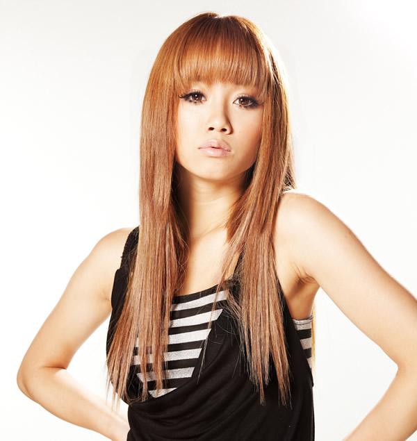 beauty jungle rakuten global market ideal for straight hair can