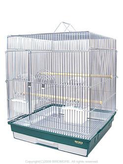 HOEI / ハートフルハウス LL / 9990832( 20% OFF 16,200円 → 12,960円 ) / (BIRDMORE バードモア 鳥かご ケージ とりかご ゲージ 手乗り てのり )