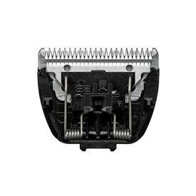 新品 プロバリカン 年間定番 ER-GP30-K用の替刃です パナソニック バリカン用替え刃 替刃ER9701 ER-GP30用