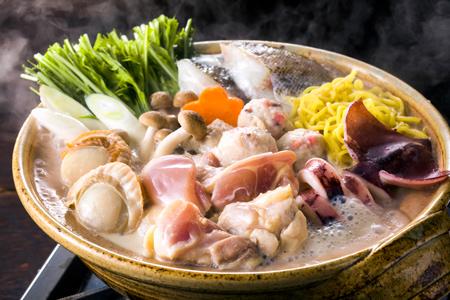 北海道 鶏白湯鍋 (トリパイタンナベ)[送料無料]【内祝い・出産内祝い・結婚内祝い・快気祝い お返し にも!】
