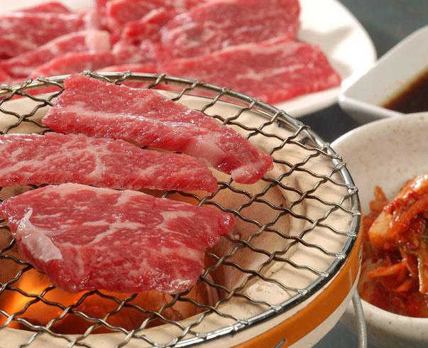 滋賀県・近江牛焼き肉 (もも・バラ 500g)[送料無料]【内祝い・出産内祝い・結婚内祝い・快気祝い お返し にも!】