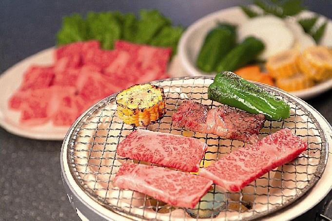 兵庫県・神戸ビーフ焼き肉 (もも・バラ 400g)[送料無料]【内祝い・出産内祝い・結婚内祝い・快気祝い お返し にも!】