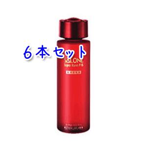 サローネ スーパー ナノ F16 (医薬部外品) 150ml × 6本セット