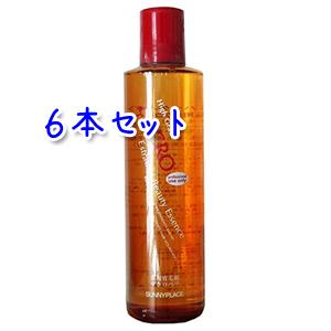 サニープレイス 薬用ザクローペリ 360ml×6本セット (医薬部外品)(育毛剤)