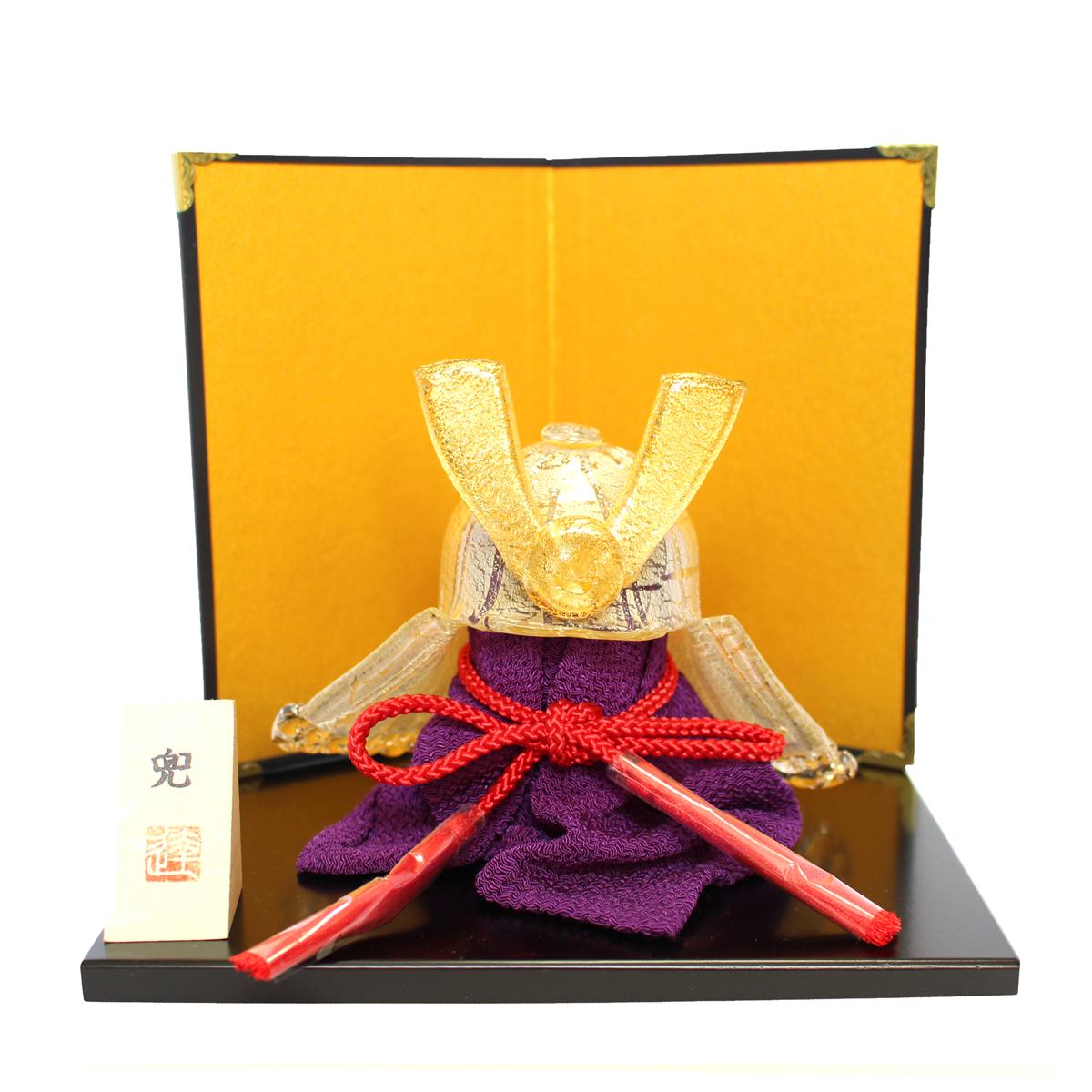 【五月人形】おしゃれでモダン!インテリアに飾りたい!大人におすすめは?
