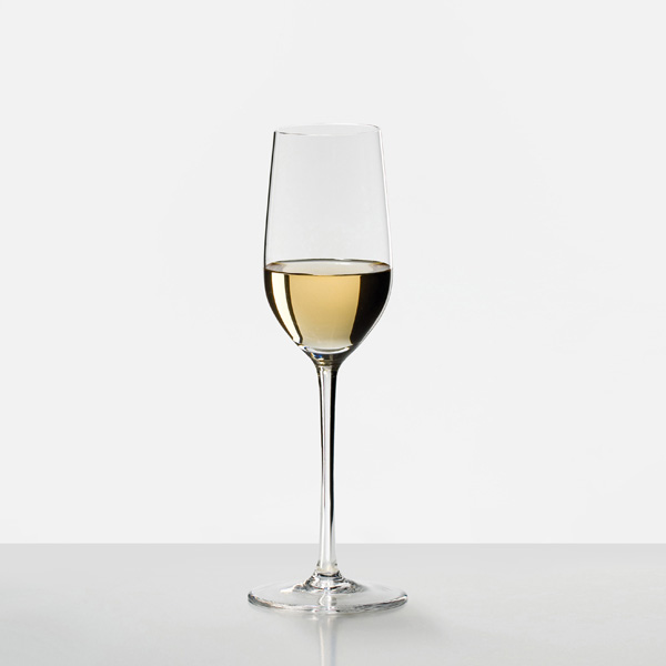 リーデル ワイングラス ソムリエ シェリー / テキーラ ハンドメイド グラス 4400/18 RIEDEL 正規品