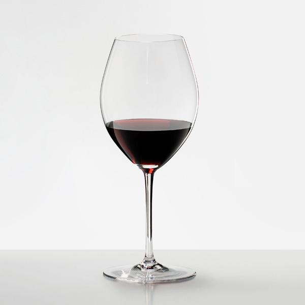 リーデル ワイングラス ソムリエ エルミタージュ 4400/30 ハンドメイド ワイングラス RIEDEL 正規品