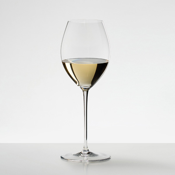 リーデル ワイングラス ソムリエ ロワール ハンドメイド ワイングラス 4400/33 RIEDEL 正規品