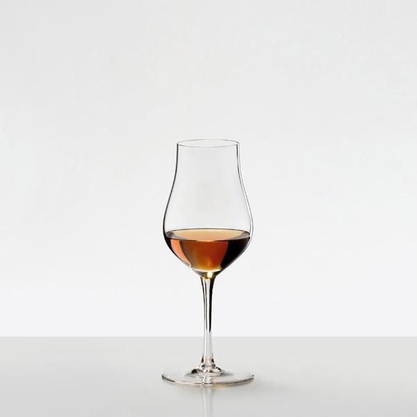 リーデル ワイングラス ソムリエ コニャックXO ハンドメイド ブランデーグラス 4400/70 RIEDEL 正規品