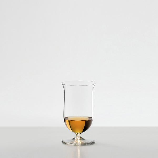 リーデル ワイングラス ソムリエ シングル・モルト・ウイスキー ハンドメイド ウイスキーグラス 4400/80 RIEDEL 正規品