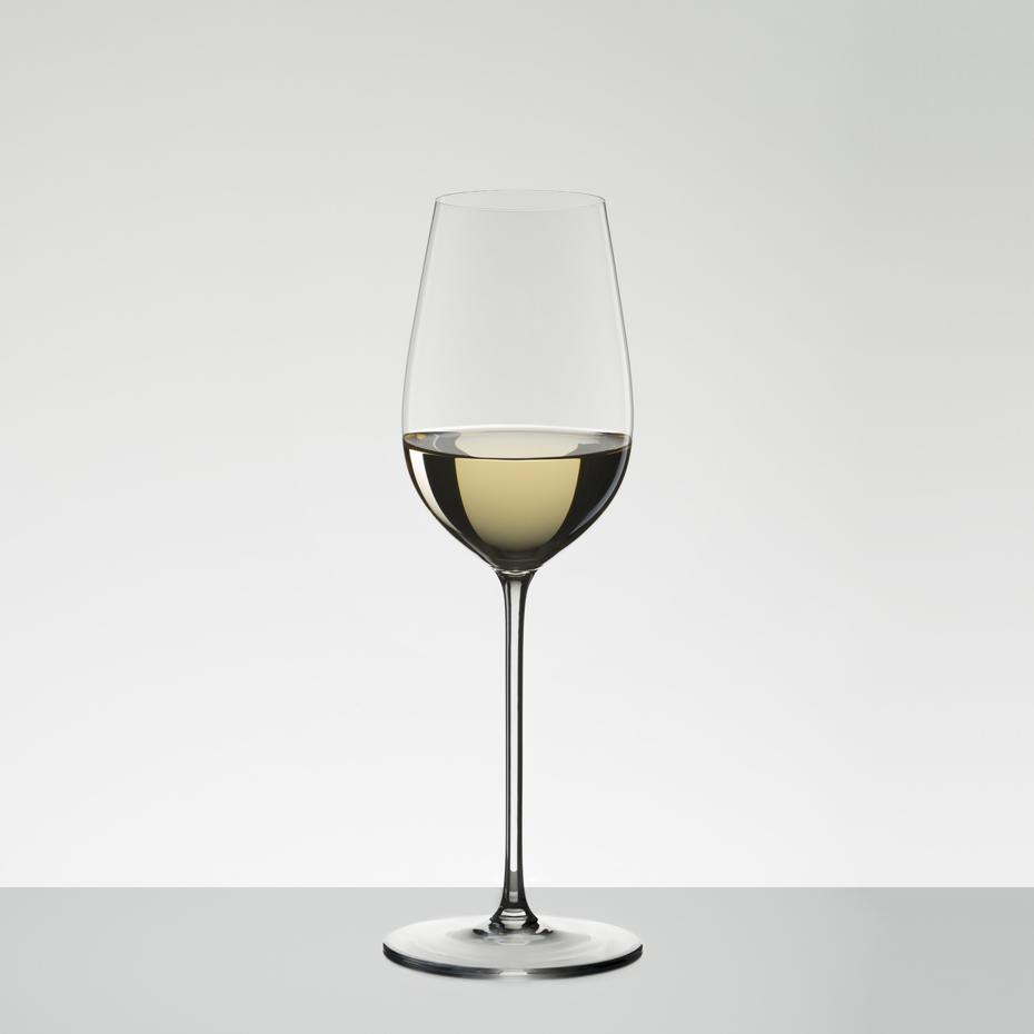 リーデル ワイングラス スーパーレジェーロ リースリング / シンンファンデル ワイングラス 4425/15 RIEDEL 正規品