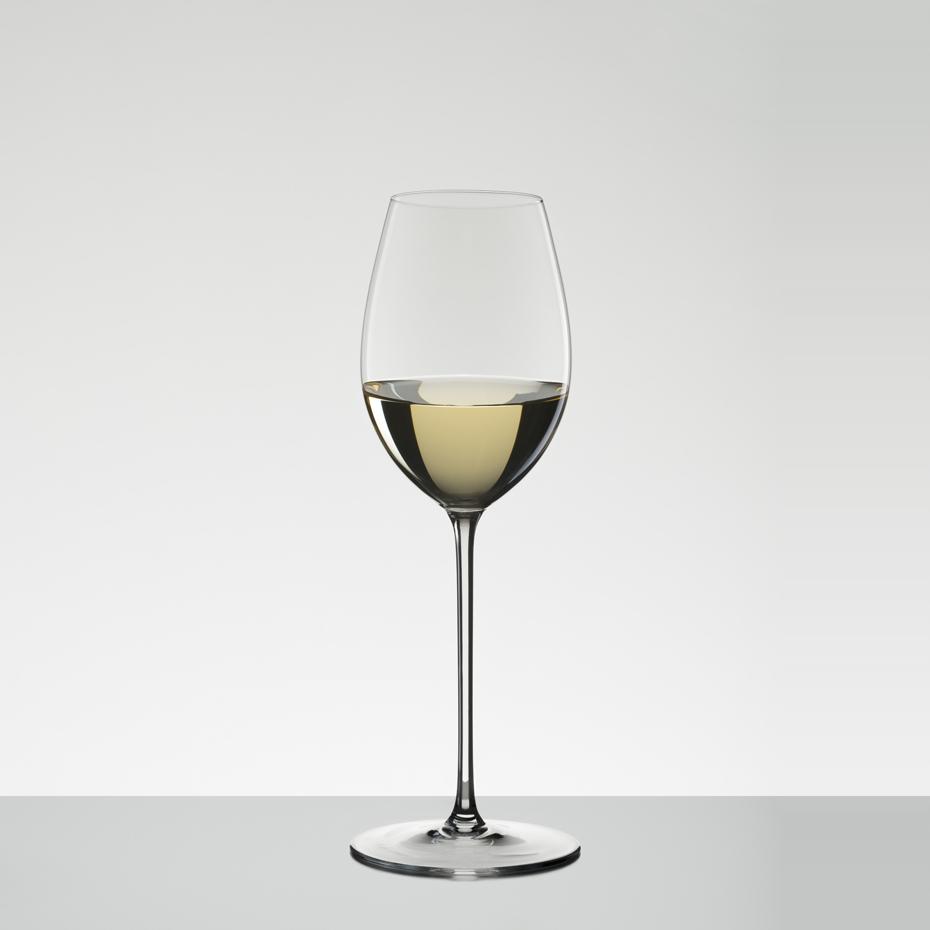 リーデル ワイングラス スーパーレジェーロ ロワール ワイングラス 4425/33 RIEDEL 正規品