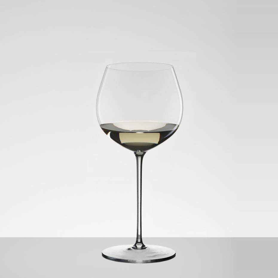 リーデル ワイングラス スーパーレジェーロ オークド・シャルドネ ワイングラス 4425/97 RIEDEL 正規品