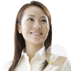 『1年保証』 ブラストラップクッション機能付き磁気治療器☆ MAG DOCTOR 店 天使の羽☆