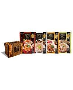 ダイエットプログラムブック付き 賞味期限2022年6月 Esthe Pro 開店祝い Labo エステプロ ラボ 10食セット 驚きの価格が実現 12袋 ファストプロミール エステプロラボ