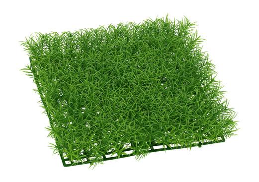 造花 人工 草 芝マット フェイクグリーン 情景 スプリンゲーリーガーデンマット DIY 入手困難 壁面装飾 日本製 人工芝 屋外使用OK