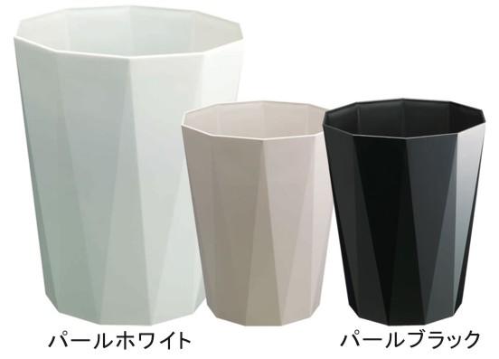 鉢の豊富なサイズ展開とカラーバリエーション☆ 直営ストア クオーツ鉢 240型 鉢 鉢カバー ガーデニング 賜物 プランター 庭作り