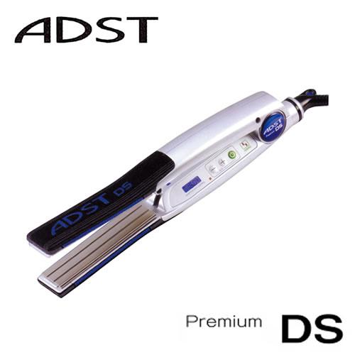 【送料無料】ADST アドスト DS ストレートアイロン