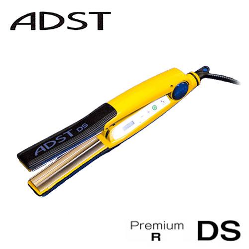 【送料無料】ADST アドスト プレミアム DS R ライト FDS-R25 25*90mm