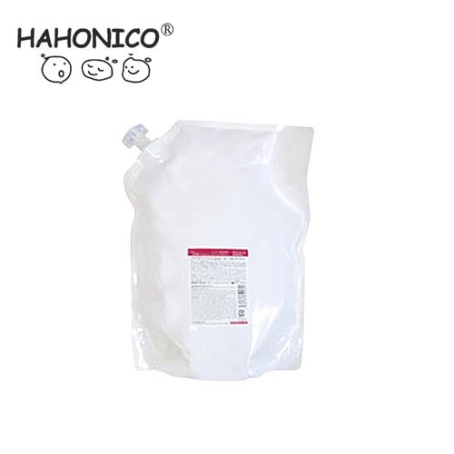 【送料無料】HAHONICO ハホニコ ビッツルトリートメント 業務用 2800g
