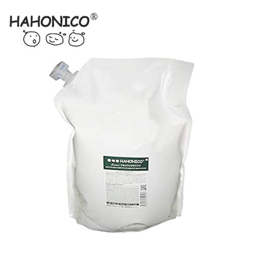 【送料無料】HAHONICO ハホニコ ラメイプロトメント 業務用 2800g