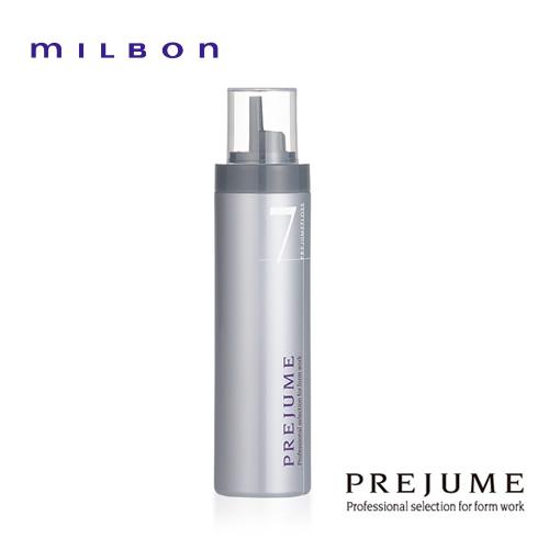 ミルボン milbon 全品送料無料 プレジューム %OFF SALE ワックス 業務用 激安 美容師愛用 フロス 7 MILBON 200g クチコミ 供え サロン専売品