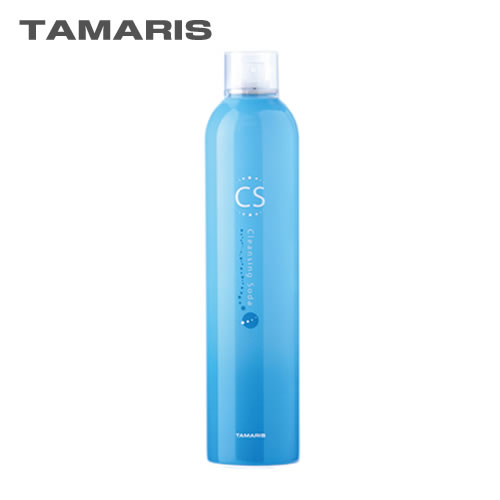 タマリス 育毛剤 特売 養毛剤 激安 TAMARIS 炭酸美容 クレンジングソーダ 直営ストア 350g