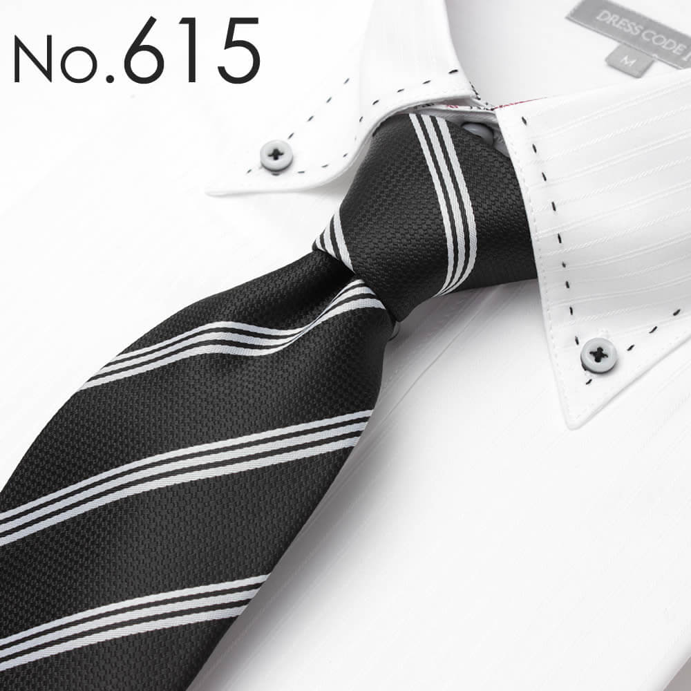 f6a27ce4 It is good to correspondence our store popularity suit shirt shirt business  wedding ceremony! Stylish design tie four circle new article convenience  store ...