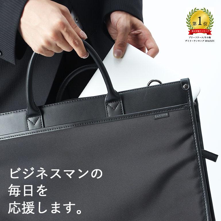 ビジネスバッグ メンズ 仕事 就活 バッグにも最適 バッグ 鞄 ネクタイ ビジネス メンズ バッグ メンズランキング1位獲得 多機能ビジネスバッグ メンズ ブリーフケース 営業 外回り 大容量 A4対応 2WAY  ショルダー リクルートバッグ 鞄 カバン  $