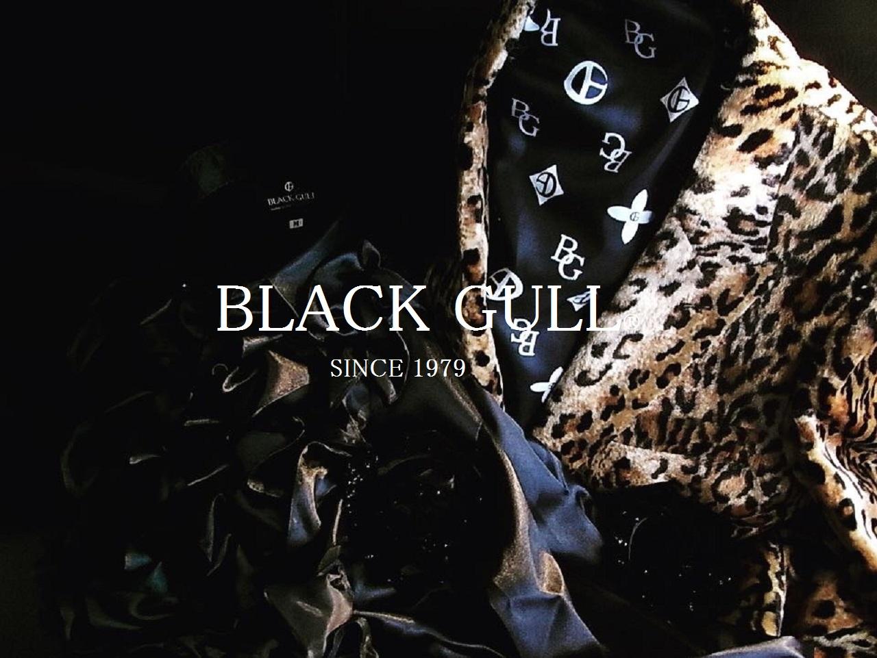 ステージ衣装 BLACK GULL:BLACK GULL ステージ衣装 舞台衣装 バンド衣装など男性 メンズ専門店