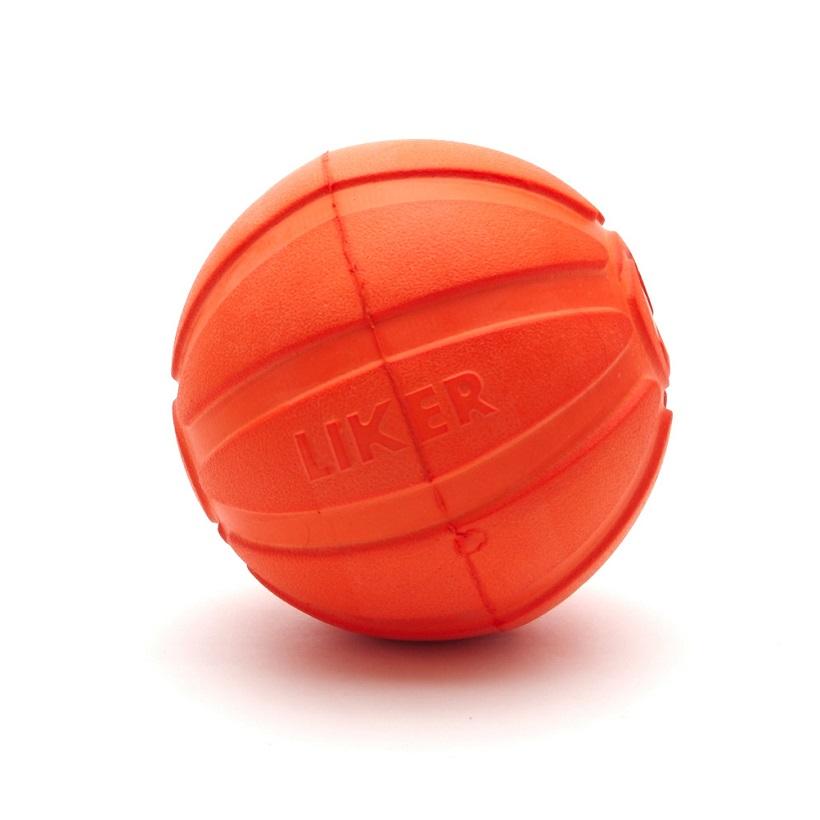 丈夫 軽い 安心 抜群の噛み心地 主に中型犬以上 全犬種対象 魔法のボールが大人気 正規品送料無料 格安SALEスタート ライカ9