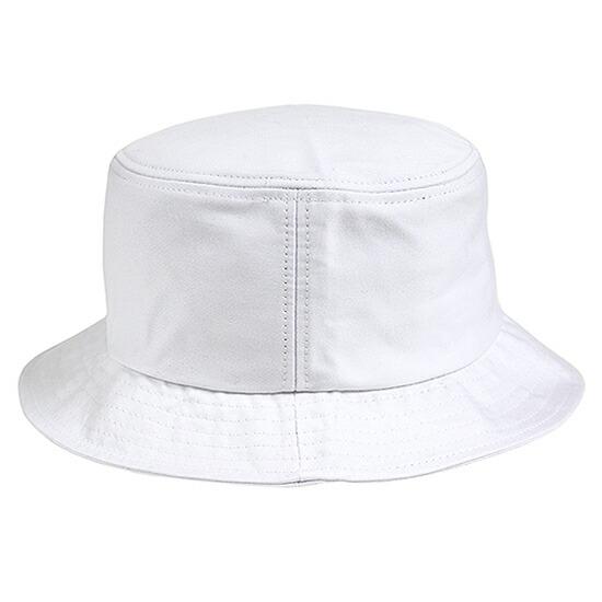 fa4199bcb5b blackstore  7UNION 7 union Bucket Hat pail hat hat plain fabric ...
