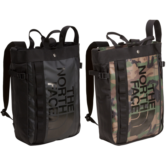 Bc Fewsboxtort Fuse Box Tote North Face Bag The Bags