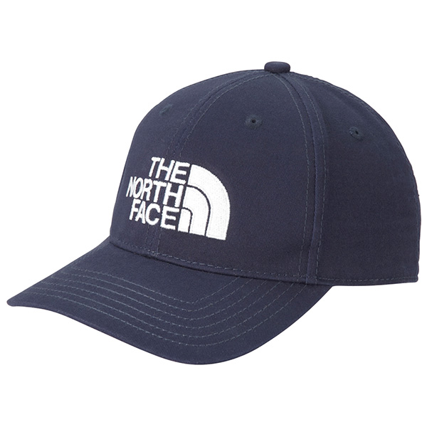 386a85d0e North Face cap THE NORTH FACE TNF logo cap TNF LOGO Cap snapback unisex hat  NN01830 Urban navy