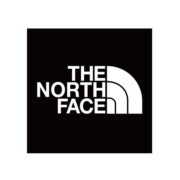 blackstore: North Face THE NORTH FACE logo sticker TNF ...  blackstore: Nor...