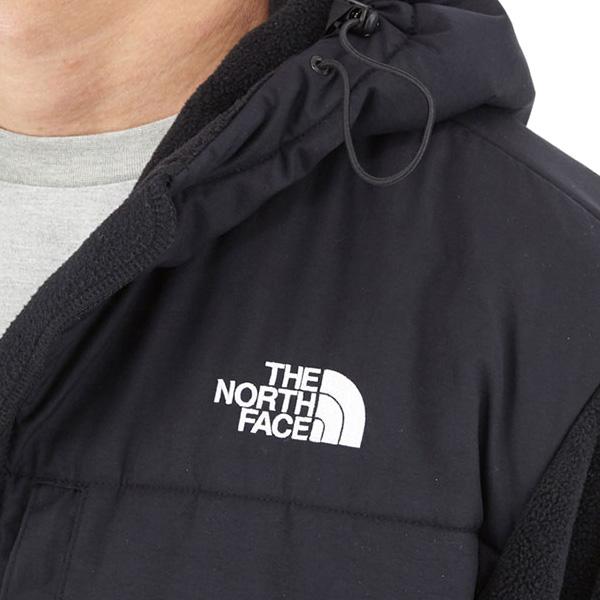 ノースフェイス デナリフーディ メンズ 送料無料 THE NORTH FACE Denali Hoodie フリースジャケット ストリート カジュアル ブランド northface ノース 全2色 M XL NA719527Y6gyfb