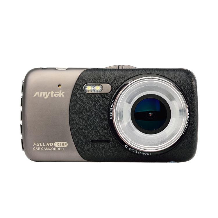 ドライブレコーダー コンパクトタイプ SDカード録画 常時録画 繰返し録画 動体検知 駐車中監視 QuadHD 1296P 広角タイプ HD 高画質 車載 カメラ バッテリー内蔵 ドラレコ