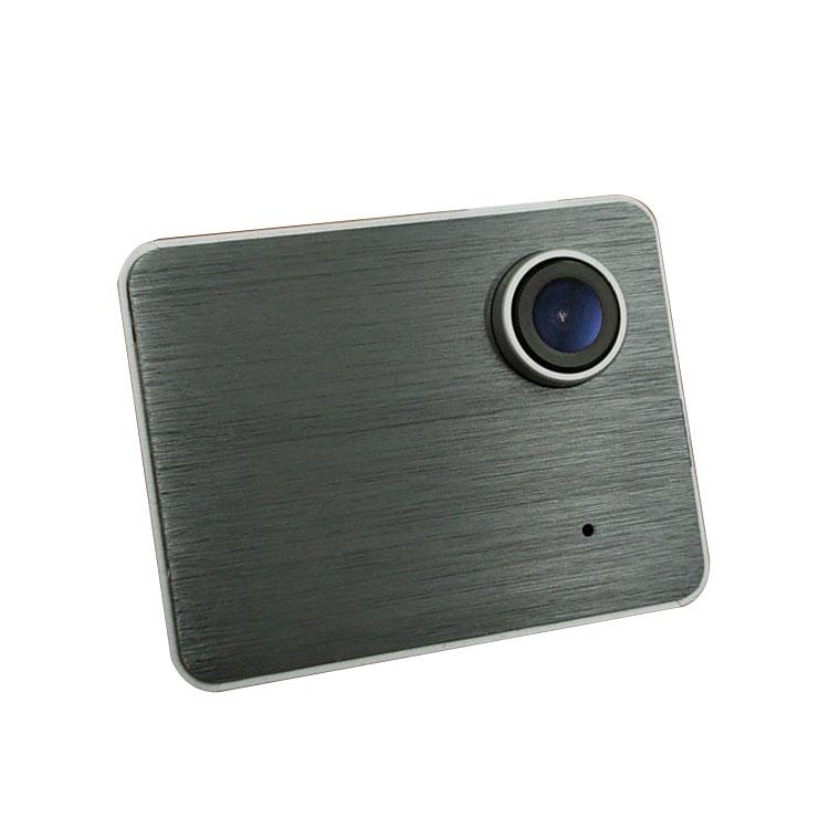 ドライブレコーダー FULL HD 常時録画 のドライブレコーダ 高画質 車載カメラ カーカメラもOK カー用品 車載用ビデオカメラのドラレコ 車載レコーダー タイムラグ無し  車録画 運転 記録 H208
