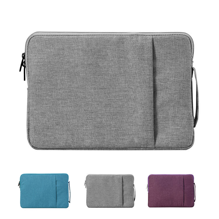 Soft Pouch Fabric Case for Surface Pen Holder Sleeve Skin Cover Accessories