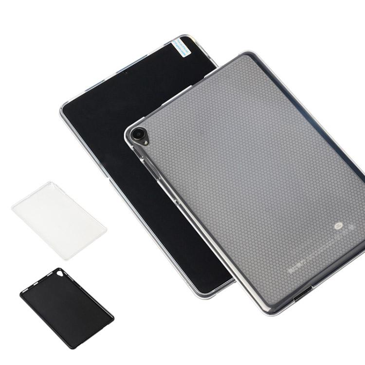 ALLDOCUBE iPlay40用のTPUケース タブレットケース タブレットカバー iPlay 40 2021モデル 10.4インチ 予約販売品 TPU ソフトケース カバー カバー半透明 タブレットガード タブレットPC お値打ち価格で おしゃれ 衝撃吸収 シンプル ケース