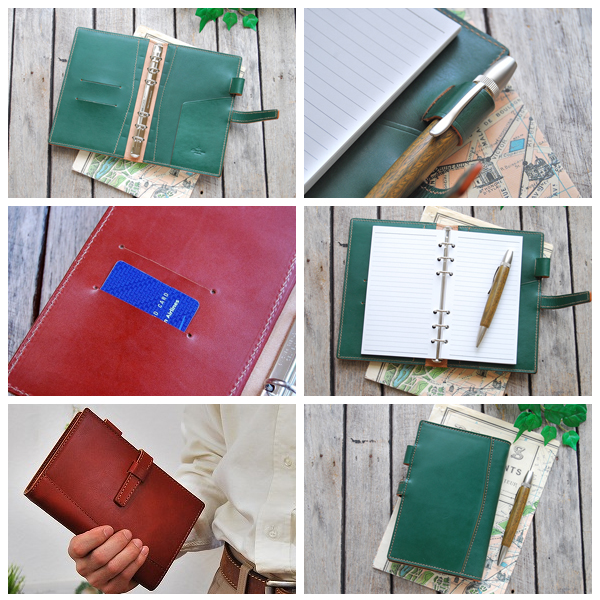 System Organizer Bible
