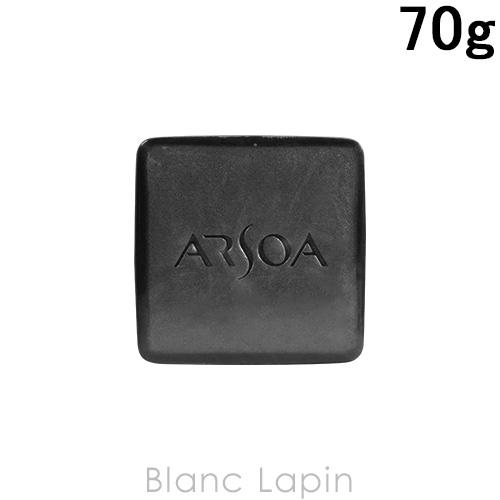 アルソア ランキングTOP10 ARSOA クイーンシルバー リフィル 009087 70g お求めやすく価格改定