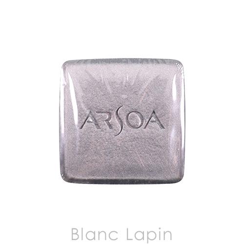 アルソア ARSOA クイーンシルバーPF 倉庫 無香料 009094 特価キャンペーン 70g リフィル