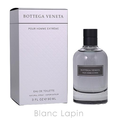 ボッテガヴェネタ Bottega Veneta プールオムエクストリーム EDT 90ml [751538]