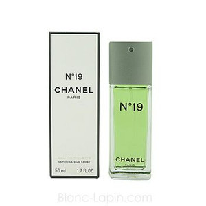シャネル CHANEL No.19 50ml EDT [194203]