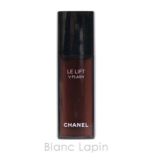シャネル CHANEL LE LVフラッシュ 15ml [415407]