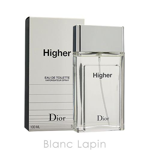 クリスチャンディオール Dior ハイヤー EDT 100ml [489226]