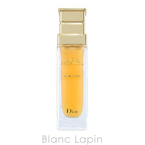 クリスチャンディオール Dior プレステージルネクター 30ml [243520]