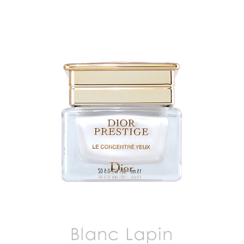 クリスチャンディオール Dior 15ml プレステージルコンサントレユー 15ml Dior [271585], 静岡茶の製造直売-レッツお茶の店:dcf1f5b6 --- officewill.xsrv.jp